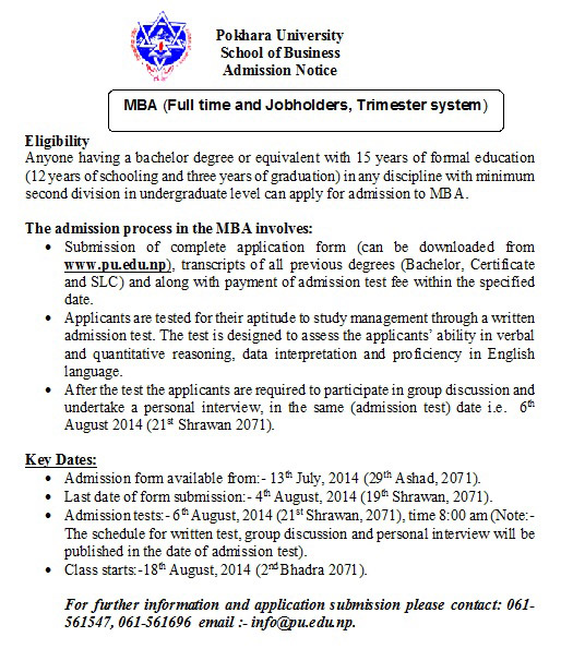 MBA-advertizement-admission