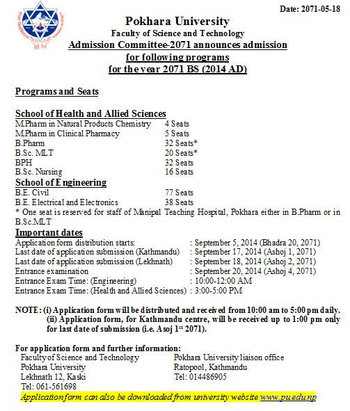 Admission-Notice-for-Scienc