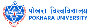 An Official Site of Pokhara University