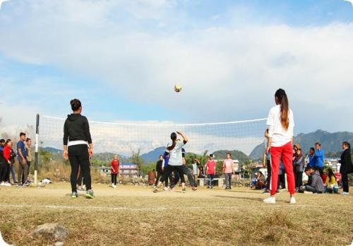 Sports Meet 2020 (1) (1)